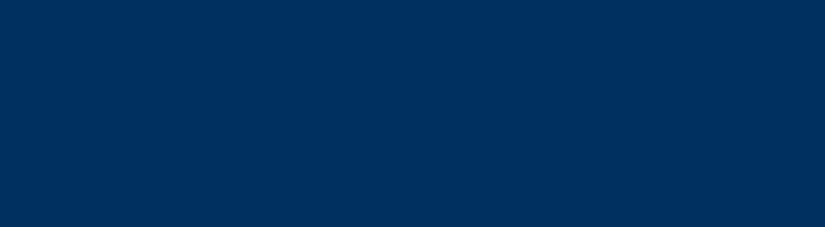 Logo_Alukon_RGB