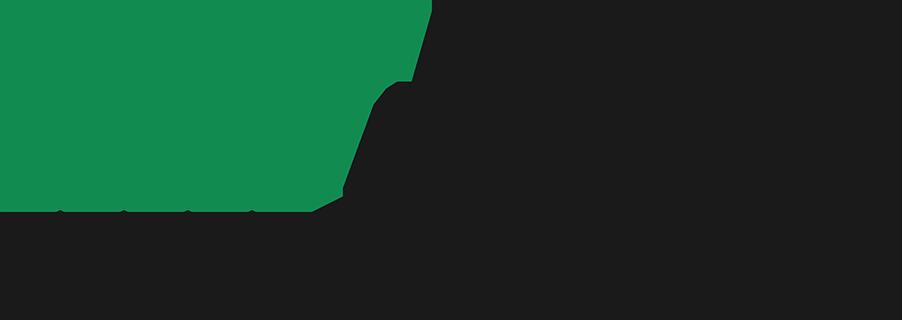 logo_erhardtmarkisen